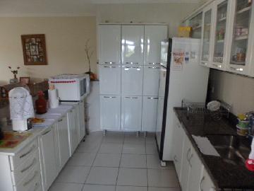 Comprar Apartamentos / Padrão em São José dos Campos apenas R$ 395.000,00 - Foto 2