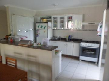 Comprar Apartamentos / Padrão em São José dos Campos apenas R$ 395.000,00 - Foto 3