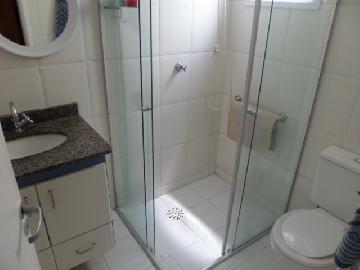 Comprar Apartamentos / Padrão em São José dos Campos apenas R$ 395.000,00 - Foto 8