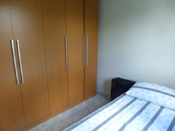 Comprar Apartamentos / Padrão em São José dos Campos apenas R$ 395.000,00 - Foto 6