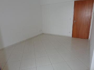 Alugar Apartamentos / Padrão em São José dos Campos apenas R$ 1.300,00 - Foto 2