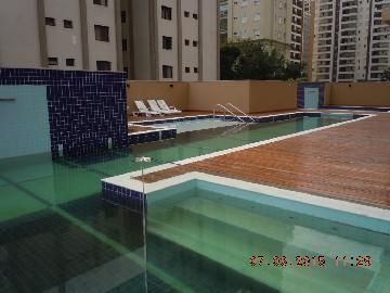 Comprar Apartamentos / Padrão em São José dos Campos apenas R$ 430.000,00 - Foto 8