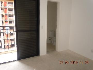 Comprar Apartamentos / Padrão em São José dos Campos apenas R$ 430.000,00 - Foto 4