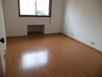 Comprar Apartamentos / Padrão em São José dos Campos apenas R$ 800.000,00 - Foto 5
