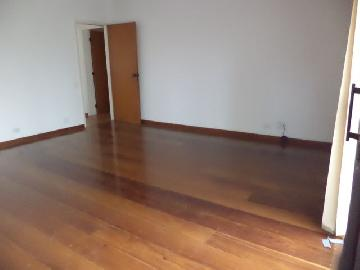 Comprar Apartamentos / Padrão em São José dos Campos apenas R$ 800.000,00 - Foto 1