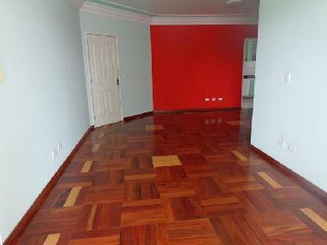 Comprar Apartamentos / Padrão em São José dos Campos apenas R$ 480.000,00 - Foto 2