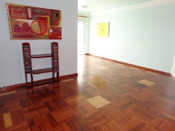 Comprar Apartamentos / Padrão em São José dos Campos apenas R$ 480.000,00 - Foto 1