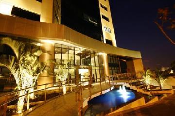 Alugar Comerciais / Sala em São José dos Campos apenas R$ 3.200,00 - Foto 12