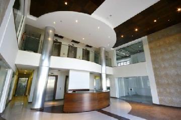 Alugar Comerciais / Sala em São José dos Campos apenas R$ 3.200,00 - Foto 11