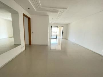 Alugar Apartamentos / Padrão em São José dos Campos. apenas R$ 4.900,00