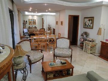 Comprar Apartamentos / Padrão em São José dos Campos apenas R$ 730.000,00 - Foto 2