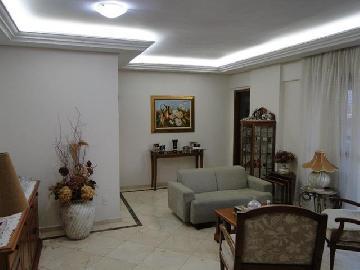 Comprar Apartamentos / Padrão em São José dos Campos apenas R$ 730.000,00 - Foto 1