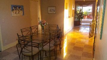 Comprar Apartamentos / Cobertura em São José dos Campos apenas R$ 850.000,00 - Foto 4