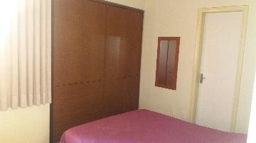 Comprar Apartamentos / Cobertura em São José dos Campos apenas R$ 850.000,00 - Foto 11