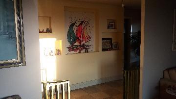 Comprar Apartamentos / Cobertura em São José dos Campos apenas R$ 850.000,00 - Foto 3