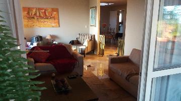 Sao Jose dos Campos Jardim Aquarius Apartamento Venda R$850.000,00 Condominio R$1.118,00 4 Dormitorios 2 Suites Area construida 209.00m2
