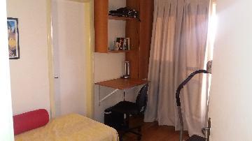 Comprar Apartamentos / Cobertura em São José dos Campos apenas R$ 850.000,00 - Foto 10