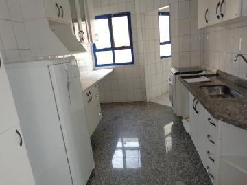 Comprar Apartamentos / Padrão em São José dos Campos apenas R$ 450.000,00 - Foto 4