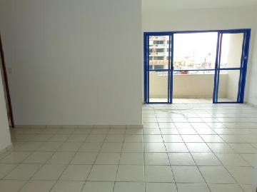 Alugar Apartamentos / Padrão em São José dos Campos. apenas R$ 450.000,00