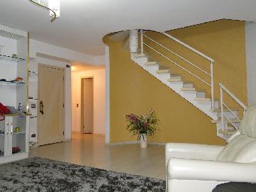 Comprar Apartamentos / Padrão em São José dos Campos apenas R$ 2.100.000,00 - Foto 8