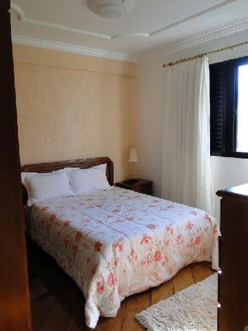 Comprar Apartamentos / Padrão em São José dos Campos apenas R$ 2.100.000,00 - Foto 5