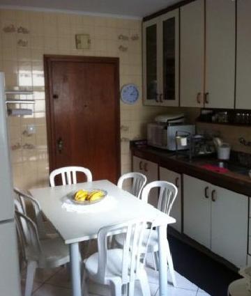 Comprar Apartamentos / Padrão em São José dos Campos apenas R$ 490.000,00 - Foto 4