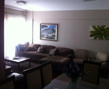 Comprar Apartamentos / Padrão em São José dos Campos apenas R$ 490.000,00 - Foto 6