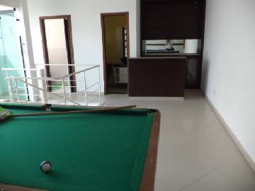 Comprar Apartamentos / Padrão em São José dos Campos apenas R$ 610.000,00 - Foto 8