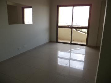 Comprar Apartamentos / Padrão em São José dos Campos apenas R$ 610.000,00 - Foto 3
