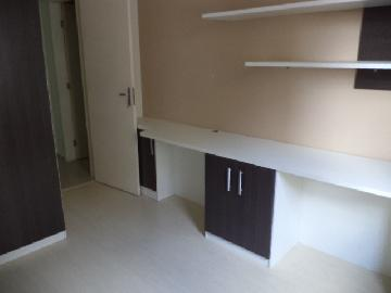 Comprar Apartamentos / Padrão em São José dos Campos apenas R$ 610.000,00 - Foto 6