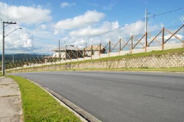 Comprar Lote/Terreno / Condomínio Residencial em São José dos Campos apenas R$ 390.000,00 - Foto 4