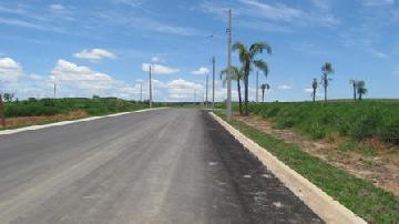 Comprar Lote/Terreno / Condomínio Residencial em São José dos Campos apenas R$ 390.000,00 - Foto 1