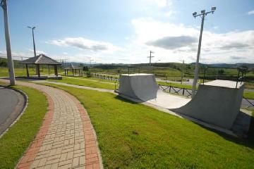 Comprar Lote/Terreno / Condomínio Residencial em São José dos Campos apenas R$ 390.000,00 - Foto 5
