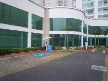 Alugar Comerciais / Loja/Salão em São José dos Campos apenas R$ 60.000,00 - Foto 1