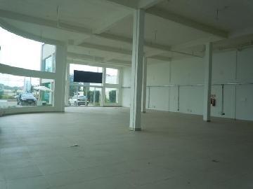 Alugar Comerciais / Loja/Salão em São José dos Campos apenas R$ 60.000,00 - Foto 2