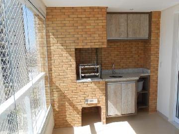 Comprar Apartamentos / Padrão em São José dos Campos apenas R$ 440.000,00 - Foto 5