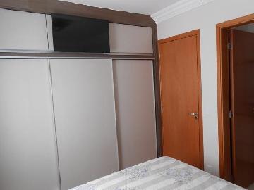Comprar Apartamentos / Padrão em São José dos Campos apenas R$ 440.000,00 - Foto 6