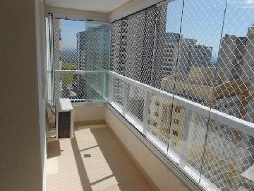 Comprar Apartamentos / Padrão em São José dos Campos apenas R$ 440.000,00 - Foto 8