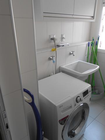 Comprar Apartamentos / Padrão em São José dos Campos apenas R$ 440.000,00 - Foto 4