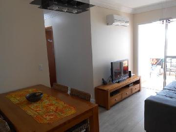 Comprar Apartamentos / Padrão em São José dos Campos apenas R$ 440.000,00 - Foto 2
