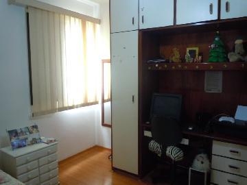 Comprar Apartamentos / Padrão em São José dos Campos apenas R$ 385.000,00 - Foto 8