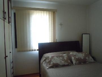 Comprar Apartamentos / Padrão em São José dos Campos apenas R$ 385.000,00 - Foto 7