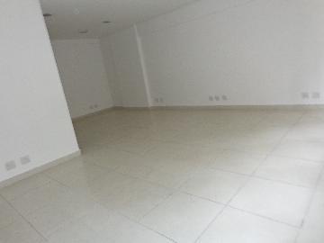 Alugar Comerciais / Sala em São José dos Campos R$ 1.700,00 - Foto 7