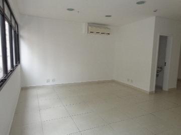 Alugar Comerciais / Sala em São José dos Campos R$ 1.700,00 - Foto 4