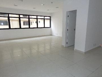 Alugar Comerciais / Sala em São José dos Campos R$ 1.700,00 - Foto 2