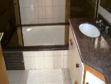 Alugar Casas / Condomínio em São José dos Campos apenas R$ 9.000,00 - Foto 7