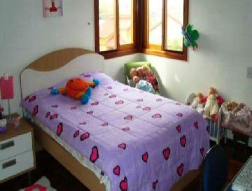 Alugar Casas / Condomínio em São José dos Campos apenas R$ 9.000,00 - Foto 4