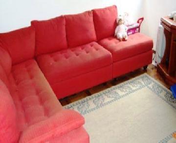 Alugar Casas / Condomínio em São José dos Campos apenas R$ 9.000,00 - Foto 1
