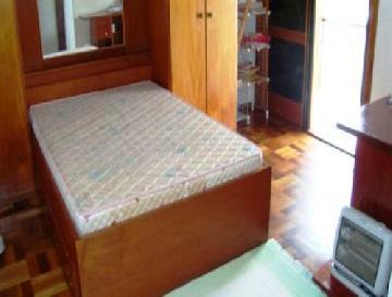 Alugar Casas / Condomínio em São José dos Campos apenas R$ 9.000,00 - Foto 6