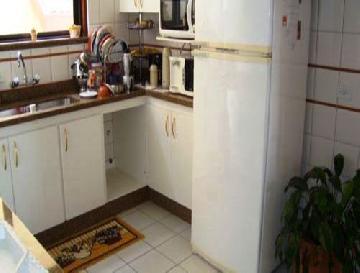 Alugar Casas / Condomínio em São José dos Campos apenas R$ 9.000,00 - Foto 3